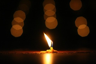 pixabay-small-candle